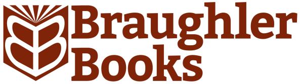 Braughler Books Logo (1)